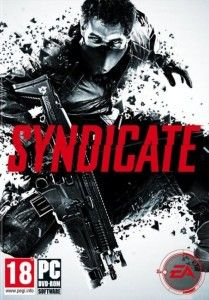 Syndicate (CD Key)