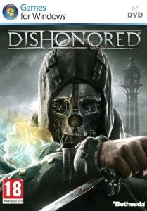 Dishonored (DIGITAL)