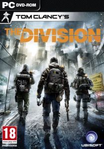 Tom Clancys The Division (DIGITAL)